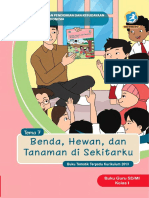 Kelas_01_SD_Tematik_7_Benda_Hewan_dan_Tanaman_di_Sekitarku_Guru_2016.pdf