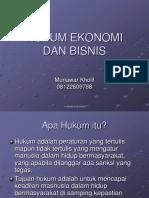 hukum-bisnis.ppt