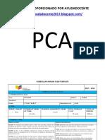 3ro. EGB PCA - INGLES- AYUDADOCENTE.docx