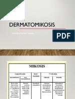 presentasi dermatofitosis.pptx