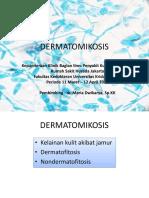 DERMATOMIKOSIS.pptx