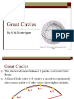 78109397-Great-Circles.ppt