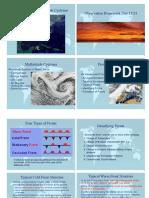 Mid-Latitude-Cyclones.pdf