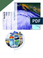 Marine-Meteorology.pdf