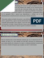 DISEÑO-DE-MEZCLASDiapositivas.pptx
