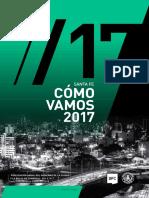 SantaFe_ComoVamos2017_vf_Digital.pdf