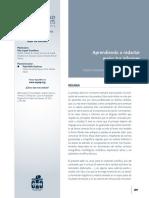 4t2.14_aprendiendo_a_redactar_mejor_tus_informes.pdf