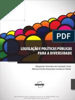 legislacao_e_politicas_publicas_para_a_diversidade_2015 (2).pdf