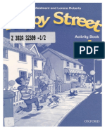248029839-Happy-Street-1-Activity-Book.pdf