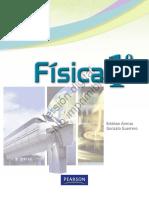 Física I Medio FINAL.pdf
