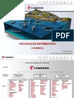 Presentación CAMERON 2013.pdf