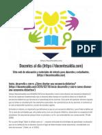 secuenciadidactica.pdf