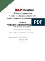 PROYECTO  004 REFORESTACION PTAR.docx