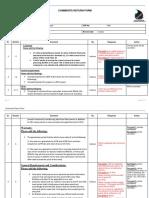 Comment Return Form (Doc.6).docx