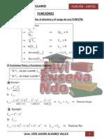 Examen Resuelto 1 2015.pdf