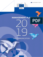 Management Plan Comm 2019 En