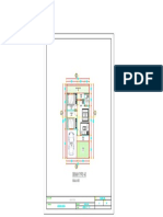 ALHAMDI ALDHI KELAS SIPIL B-Model.pdf