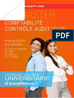 masterccacomplet.pdf