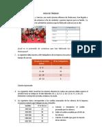 HOJA DE TRABAJO de estadistica descriptiva.docx