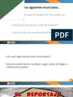 1517619892Ppt El Reportaje