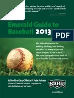 2013-Emerald-Guide-to-Baseball.pdf