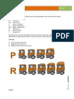1. Spesifikasi.pdf