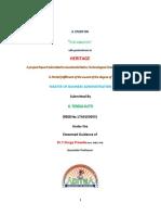 job analysis pdf.docx