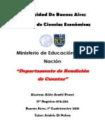 Desarrollo-Dpto-Rendicion-de-Cuentas .docx