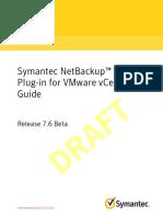 NetBackup761 GettingStarted Guide Ver2