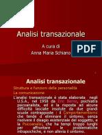 AnalisitransazionaleModellodiBerne (1)
