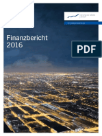 annual-financial-report-2016_de.pdf