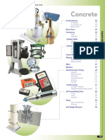 Concrete Test Equipment.pdf