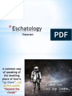 7th-session-on-Eschatology-heaven.pdf