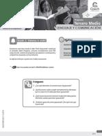Guía 32 El contexto de producción literario en la comprensión 2015.pdf