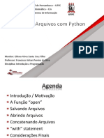 aula-arquivos.pdf