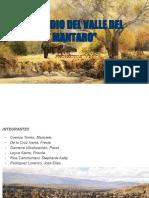 P7 - Valle del Mantaro.pdf