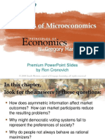 P15b Frontiers of microeconomics- Mankiw Bab22 Edisi6.ppt