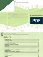 LESCANO CALLUPE Loyda PORTAFOLIO.pdf
