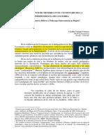 Dos_proyectos_de_memoria_en_el_Centenari.pdf