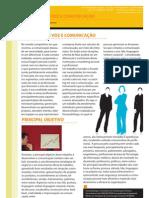 Comunicação - Coaching -Fonoaudiologia