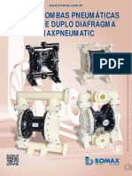 CatalogoMaxpneumatic.pdf
