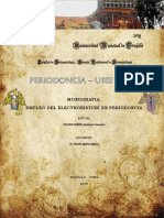 MONOGRAFÍA-ELECTROVISTURÍ-PERIO.docx