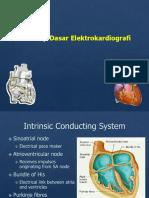 konsep dasar EKG.pptx