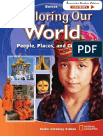 Exploring Our World (People, Places, and Cultures)-ISE (1).pdf