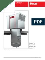 1-BA_RoofVent_4214745-03_en.pdf