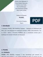 WebML.pptx