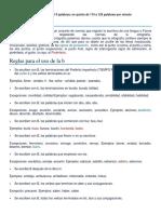 NORMAS ORTOGRAFICAS 12.docx