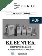 KleentekNSeriesOwnersManual.pdf