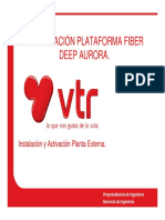 FDPA_Pro_Inst_Act_PE_v1.pdf