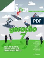 Game_Changer_04.pdf